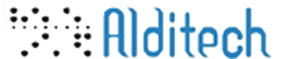 Alditech - realise your idea
